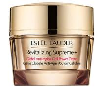 50 ml  Surpreme Plus Creme Gesichtscreme Gesichtspflege
