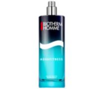 100 ml  Eau de Toilette (EdT) Aquafitness