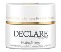 50 ml Hydro Energy Feuchtigkeits Creme-Gel Gesichtscreme Balance