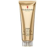 50 ml  Lift & Firm Day Lotion SPF 30 Gesichtslotion Ceramide
