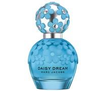 50 ml Eau de Parfum (EdP) Daisy Dream Forever