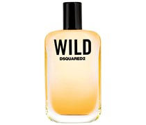 30 ml Eau de Toilette (EdT) Wild