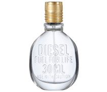30 ml Eau de Toilette (EdT) Fuel for Life Homme