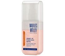 125 ml  Daily Repair Oil Haarfluid Essential - Care
