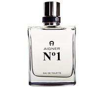 30 ml  Eau de Toilette (EdT) No.1
