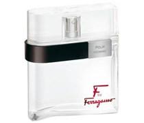 100 ml Eau de Toilette (EdT) F by