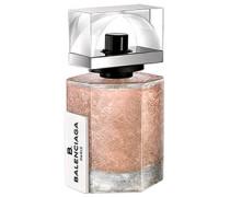 30 ml  Eau de Parfum (EdP) B.