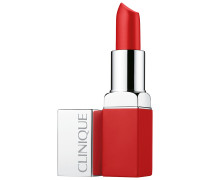 3.9 g  Pop Matte Lip Colour + Primer Lippenstift Lippen