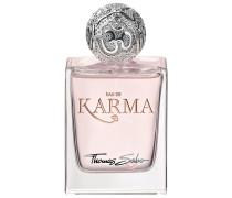 50 ml  Eau de Parfum (EdP) Karma