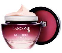 50 ml  Nutrics Gesichtscreme Génifique