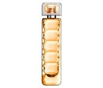 75 ml Eau de Toilette (EdT) Orange Woman