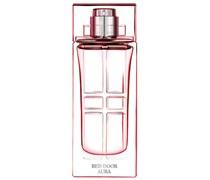 50 ml  Aura Eau de Toilette (EdT) Red Door