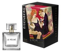 30 ml Le Péché Eau de Parfum (EdP) L'Art du - Women
