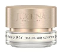 15 ml Moisture Eye Cream Augencreme Skin Energy