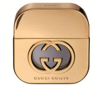 30 ml Intense Eau de Parfum (EdP) Guilty
