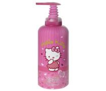 1000 ml  Pink Love - Dusch- & Badeschaum Himbeere Körperpflege