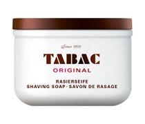 125 g Shaving Soap Tiegel Rasierseife Original