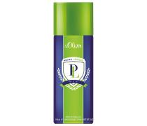 150 ml Deodorant Spray Prime League men