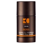 75 g  Deodorant Stick Stift Orange Man