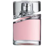 75 ml  Eau de Parfum (EdP) Femme by