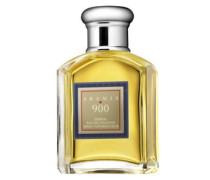 100 ml 900 Eau de Cologne (EdC) Classic