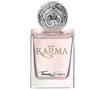 30 ml  Eau de Parfum (EdP) Karma