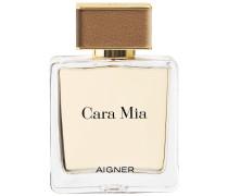 100 ml  Eau de Parfum (EdP) Cara Mia