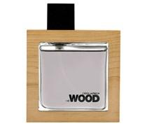 100 ml  Eau de Toilette (EdT) He Wood