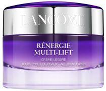 50 ml  Multi Lift Crème Légère Gesichtscreme Rénergie