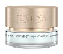 50 ml  Aqua Recharge Gel Gesichtsgel Skin Energy