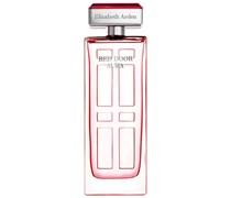 30 ml  Aura Eau de Toilette (EdT) Red Door