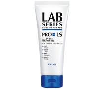 200 ml All-in-One Shower Gel Duschgel Haare / Körper