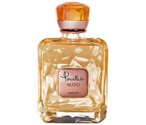 90 ml Natural Spray Eau de Parfum (EdP) NUDO Amber