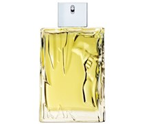 100 ml  Eau de Toilette (EdT) d´Ikar