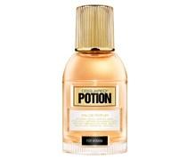 100 ml  Eau de Parfum (EdP) Potion