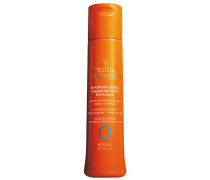 200 ml After-Sun Rebalancing Cream-Shampoo After Sun-Shampoo Haarpflege