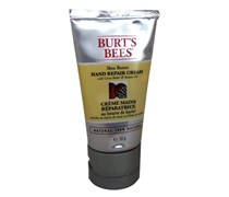 50 g  Shea Butter Hand Repair Cream with Cocoa & Sesame Oil Handcreme Hand- Fußpflege