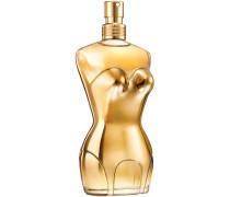 20 ml Intense Eau de Parfum (EdP) Classique