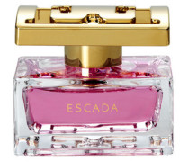 30 ml  Eau de Parfum (EdP) Especially