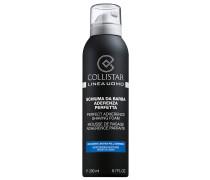 200 ml Perfect Adherence Shaving Foam Rasierschaum Gesichtspflege