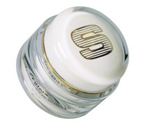 50 ml  Sisleÿa Global Anti-âge Gesichtscreme Anti-Aging-Pflege