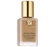 30 ml Double Wear Stay In Place SPF10 Foundation Gesichts-Make-up