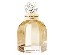30 ml  Eau de Parfum (EdP) Paris
