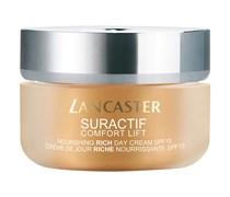 50 ml  Advanced Rich Day Cream SPF 15 Gesichtscreme Suractif Comfort Lift