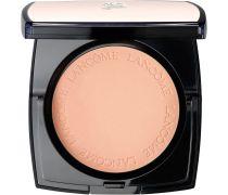 8.8 g Belle de Teint Puder Gesichts-Make-up