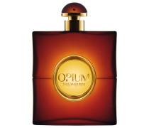 50 ml Eau de Toilette (EdT) Opium