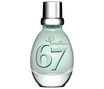 30 ml Eau de Toilette (EdT) 67