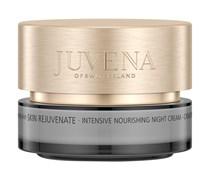 50 ml Intensive Nourishing Night Cream - Dry to very dry skin Gesichtscreme Skin Rete