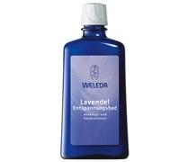 100 ml  Lavendel-Entspannungsbad Badezusatz Bade-Essenzen