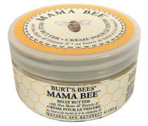 185 g Belly Butter Körperbutter Mama Bee